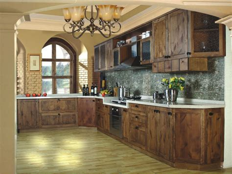antique looking kitchen cabinets aliexpress buy antique style kitchen cabinets from