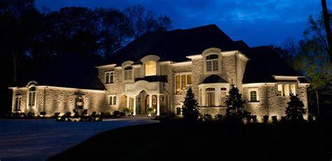 home outdoor lights 10 benefits of home outdoor lights warisan lighting