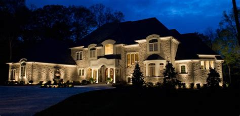outdoor house lights outdoor lighting landscape lights nitetime decor by