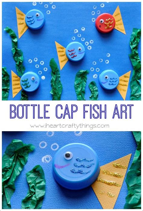 sea creature crafts for best 20 sea creatures crafts ideas on sea