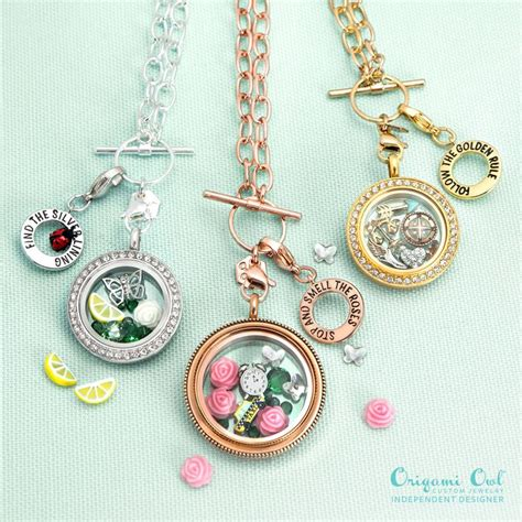 origami owl stores origami owl collection 2016 shop at www