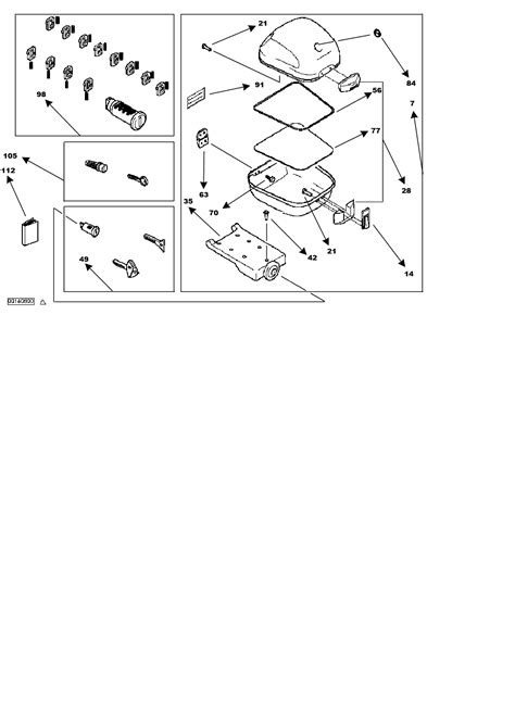 Max Bmw Parts Fiche by Max Bmw Motorcycles Bmw Parts Technical Diagrams Html