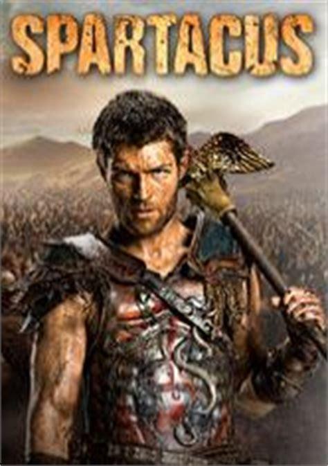 filme schauen spartacus gods of the arena spartacus netflix serie aufnetflix de