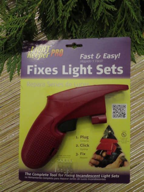 how do i fix tree lights how do i fix my tree lights 28 images how to fix tree
