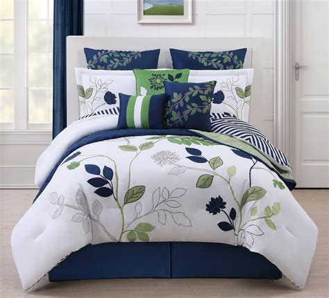 blue and white bedding sets vikingwaterford page 101 adorable yellow blue