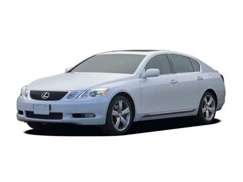 2004 Lexus Gs300 Review by 2006 Lexus Gs300 Reviews And Rating Motor Trend