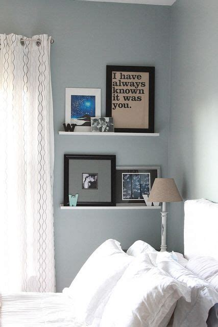 shelving ideas for bedroom walls best 25 bedroom wall shelves ideas on