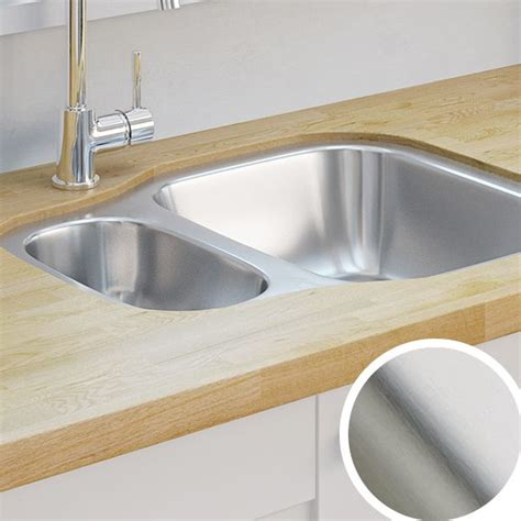 cheap kitchen sinks for sale kitchen sinks for sale awesome sinks sale cheap kitchen
