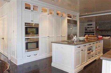 second kitchen cabinet doors kitchen cabinet seconds 28 images 28 second kitchen