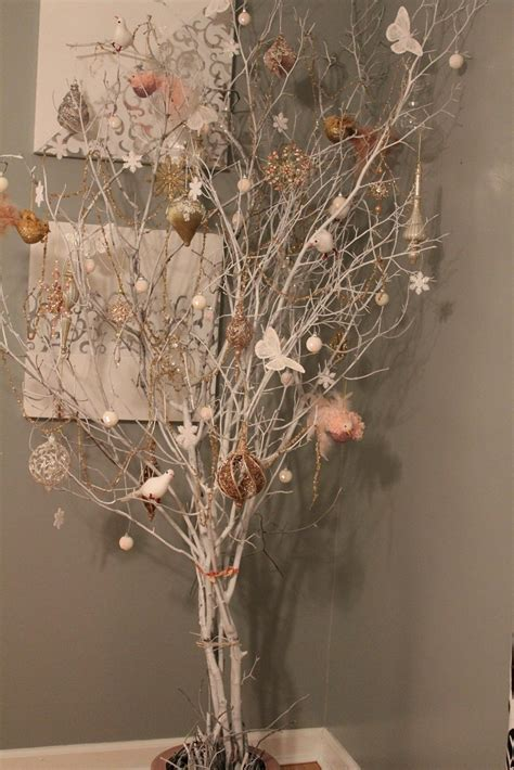 spray painting tree branches 41 best images about коридор on artificial