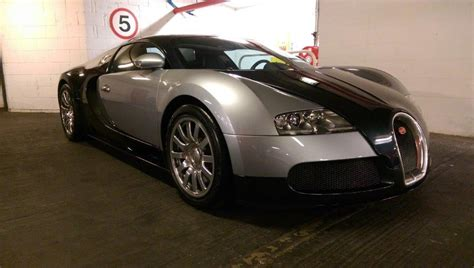 Bugati Prices by Bugatti Veyron Price Review Pics Specs Mileage In India