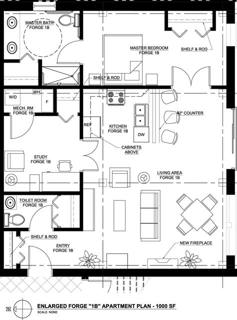 floor layout plans kitchen floor plan layouts designs for home