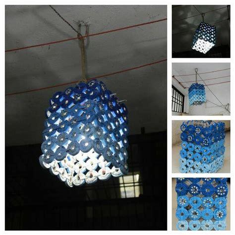 diwali paper lantern craft 48 best diwali paper lantern images on paper