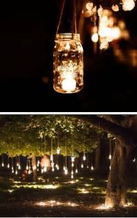 lights for decorating wedding best 25 lighting ideas on garden