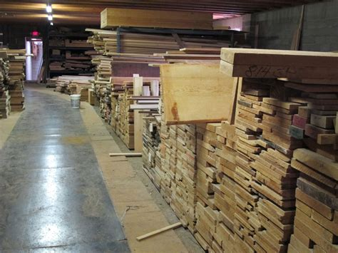 midwest woodworkers why you should visit midwest woodworking co popular