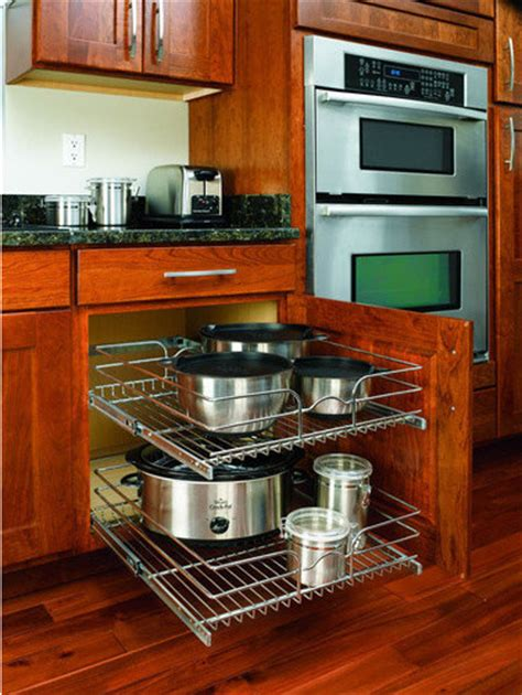kitchen cabinet drawer organizers coolest and most accessible kitchen cabinets next