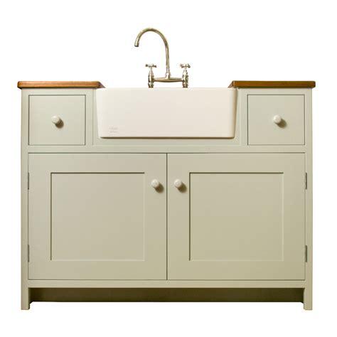 sink kitchen cabinet modern free standing kitchen sinks my kitchen interior