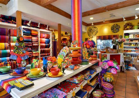san diego home decor san diego home decor stores 28 images eye of buddha
