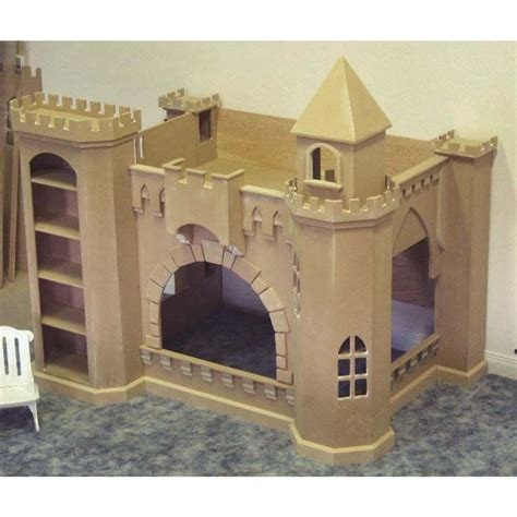 castle bunk beds for castle bed plans home norwich castle bunk bed plans