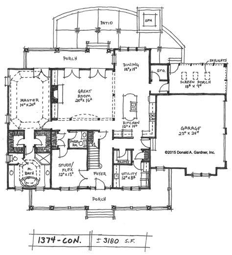 farmhouse floor plans with pictures farmhouse floor plans houses flooring picture ideas blogule