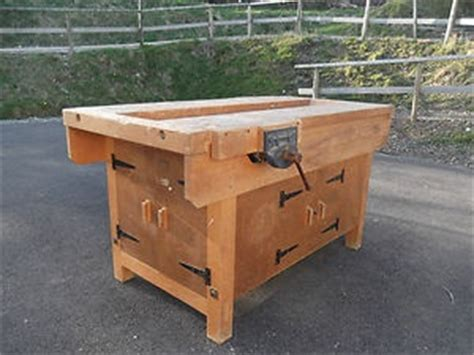 school woodwork bench for sale 71 best workbench ideas images on woodwork