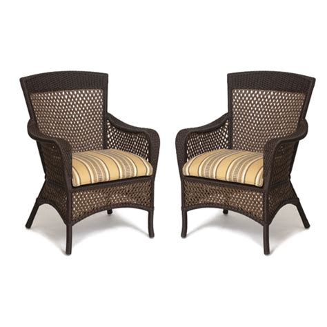 outdoor wicker chairs 301 moved permanently