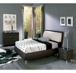 master bedroom decorating ideas with furniture fotos de dormitorios principales o matrimoniales decorar
