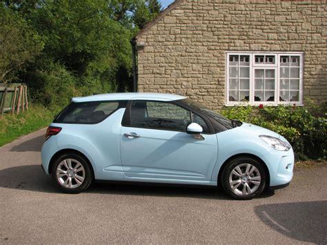 Citroen Ds3 For Sale by Freel2 View Topic For Sale Citroen Ds3 Now Sold