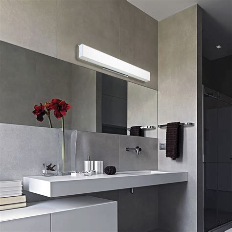led bathroom lighting ideas magnificent 20 bathroom lighting ideas home depot design