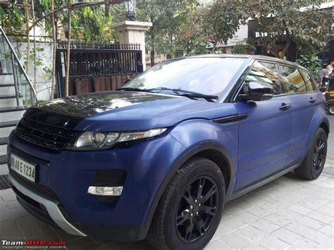 Auto Modification India by Car Modification Shops In Delhi Oto News
