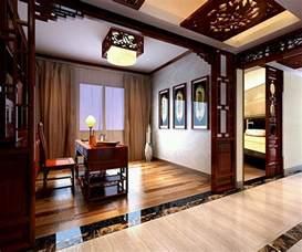 interior design homes photos new home designs modern homes interior designs