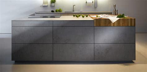 German Design Kitchens new ranges for next125 dp interiors of preston lancashire