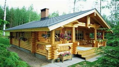 small log cabin house plans small log cabin floor plans small log cabin kit homes log cabin home plans and prices