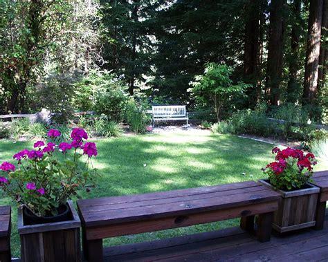 best backyard design ideas neo classic backyard design concept best backyard garden