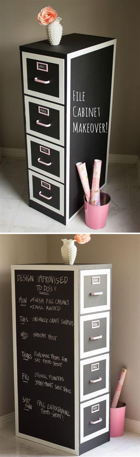 chalk paint diy ideas 16 more diy chalk paint furniture ideas diy ready