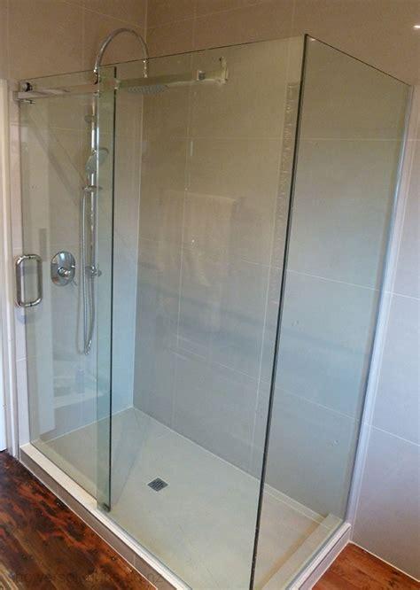 sliding glass shower doors frameless shower doors sliding glass shower doors frameless