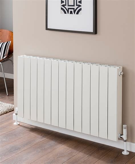 Contemporary Radiators For Living Room by The Radiator Company