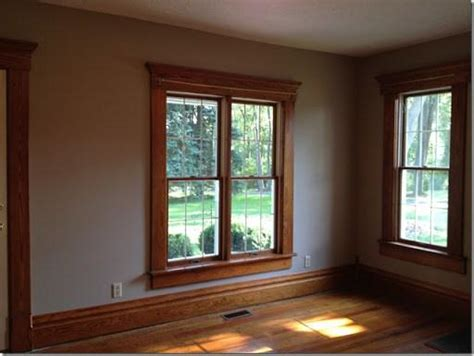 paint colors for living rooms with oak trim living room paint color ideas with oak trim decor references