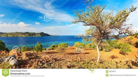 panorama island panorama island royalty free stock photo image 23226675