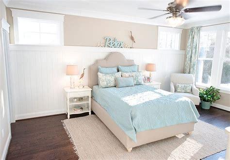 paint colors guest bedroom 20 guest bedroom ideas