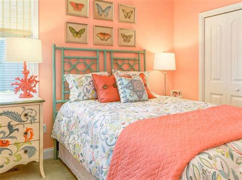 sherwin williams paint store cape coral best 25 coral paint colors ideas on