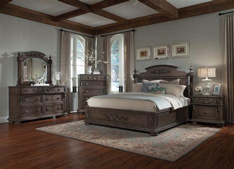 versailles bedroom set buy versailles bedroom set by classic mahogany from