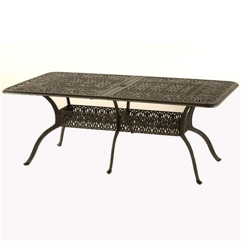 tuscany patio furniture grand tuscany patio furniture dining set hanamint family leisure
