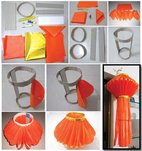 diwali paper lantern craft aakaash kandil diwali lantern diwali