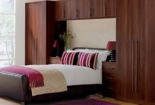 furniture design for small bedroom design ideas for small bedrooms interiorzine