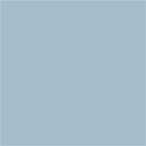 powder blue sherwin williams sherwin williams powder blue for the home