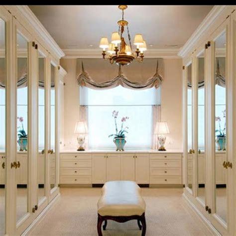 beautiful closets the most beautiful closet organization ideas