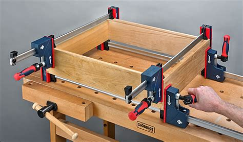 woodworking tools edmonton woodworking tools edmonton with innovative images in