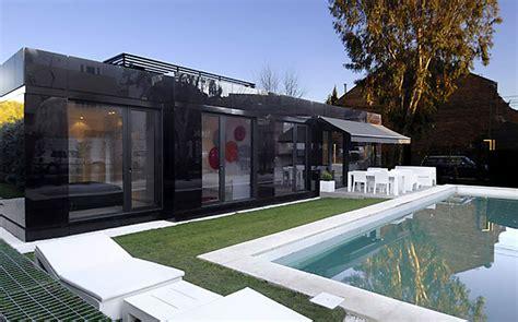 casa de joaquin torres casas modulares la opci 243 n m 225 s barata y personalizada