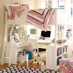 loft bed with desk plans loft bed plans with desk bed plans diy blueprints